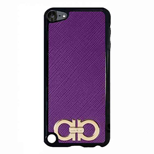 design-elegante-ipod-touch-5th-custodie-coverferragamo-ipod-touch-5th-custodiesalvatore-ferragamo-it