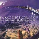 Pacifique [Explicit]