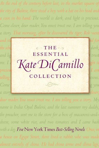 the-essential-kate-dicamillo-collection-the-tale-of-despereaux-the-miraculous-journey-of-edward-tula