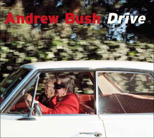 andrew-bush-drive