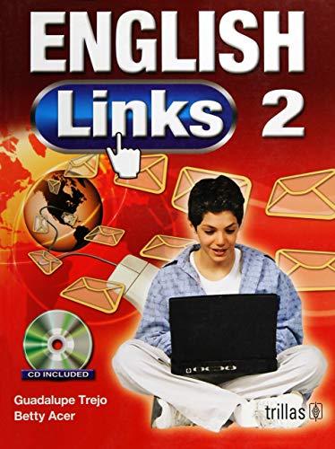 English links 2 por Maria Guadalupe Trejo Osorio