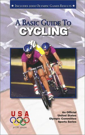 Basic Guide to Cycling (Official U.)
