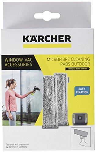 Karcher-WV-panno-di-panno-per-lavapavimenti
