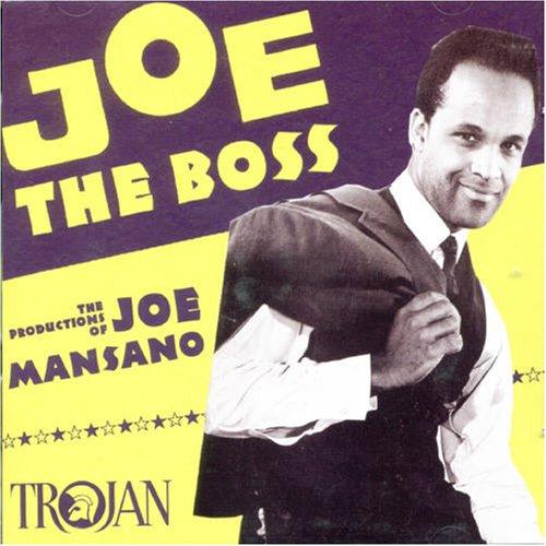 joe-the-boss
