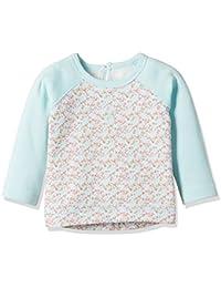Mothercare Baby Girls' T-Shirt