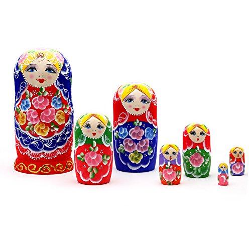 set-7-teilig-russische-matroschkas-russen-matruschkas-immigoor-handgefertigt-bunt-reihe-von-russisch