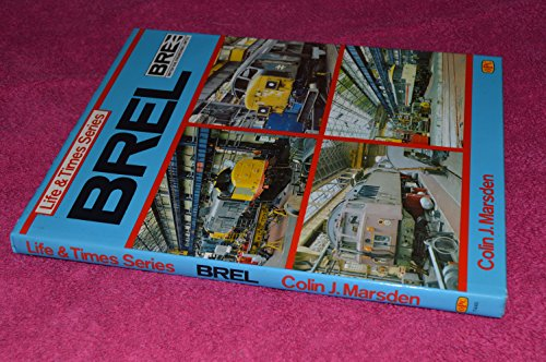british-rail-engineering-limited-life-times-series