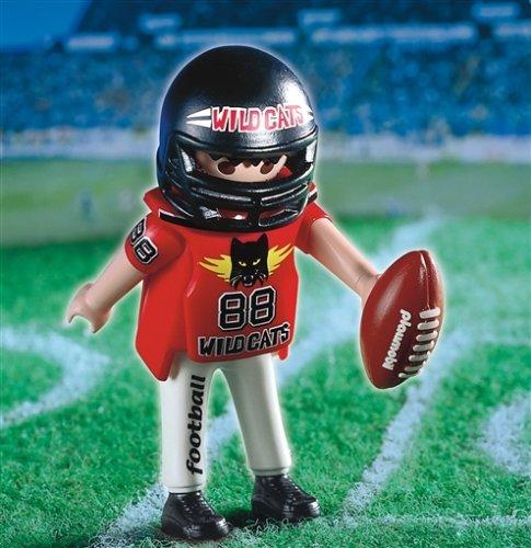 PLAYMOBIL® 4635 - Special Footballspieler