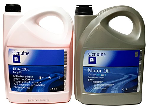 duo-anticongelante-dexcool-original-gm-opel-aceite-motor-gm-general-motor-opel-oil-5w30-5-litros