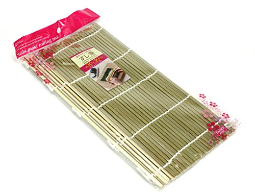 japanese-bamboo-sushi-maki-mat-laminage-30cm-x-30cm