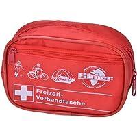 Gravidus Fahrradverbandtasche nach DIN 13164 preisvergleich bei billige-tabletten.eu