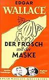 Der Frosch mit der Maske [Alemania] [VHS]