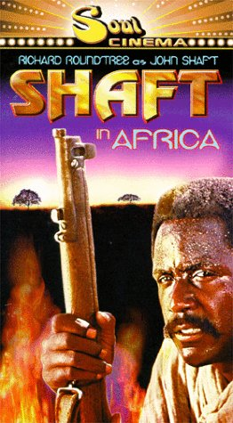 shaft-in-africa-vhs-import-usa