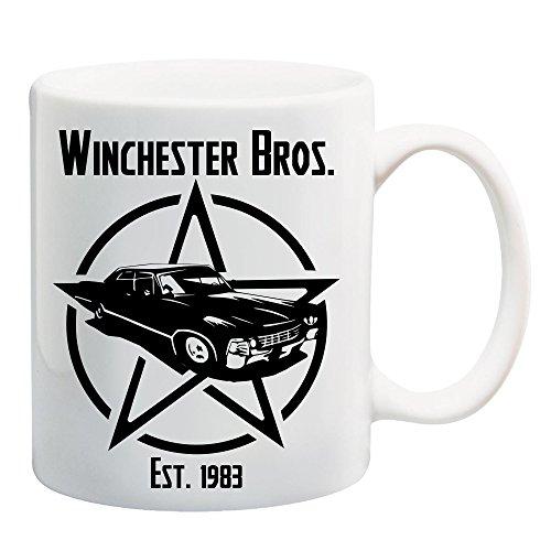 bedruckte-tasse-mit-motiv-supernatural-winchester-brothers-motivtasse-kaffeebecher-kaffeetasse
