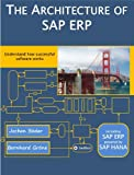 Erp Softwares Review and Comparison