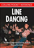 Line Dancing (Collins Pocket Reference)