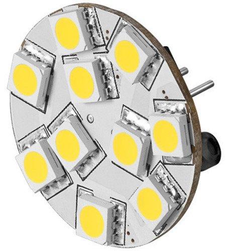 goobay »für LEDs