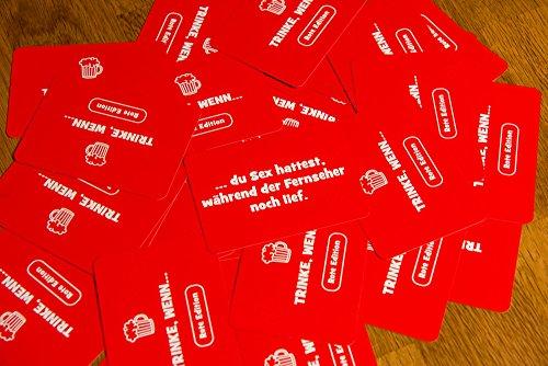 Trinke-wenn-Rote-Edition-Das-versaute-Partyspiel-fr-einen-lustigen-Abend–Trinkspiel-als-Weihnachtsgeschenk-oder-fr-Silvester–Jetzt-mit-Flaschenffner