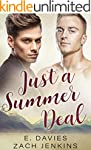 Just a Summer Deal (English Edition)