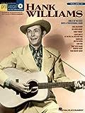 Hank Williams (Mens Edition) (Pro Vocal Vol.39): Noten, CD für Chor