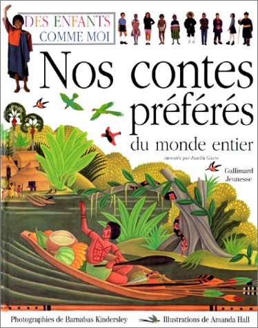 """<a href=""""/node/2404"""">Nos contes préférés</a>"""