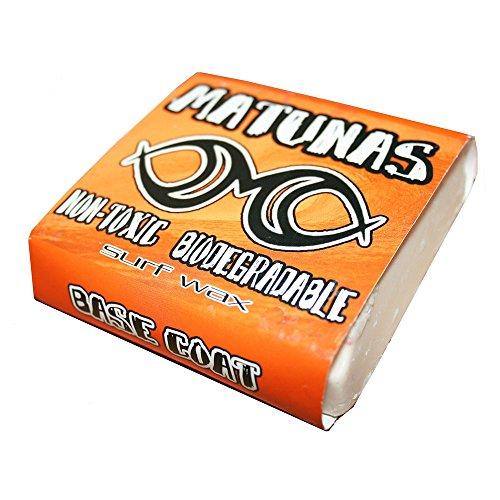 matunas-organic-surf-wax-basecoat