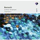 Donizetti : L'elisir d'amore (Extraits)