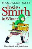 Josie Smith in Winter