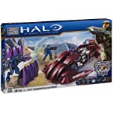 Mega Bloks 96982 - Halo Covenant Revenant Attack