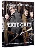 True grit | Coen, Ethan. Réalisateur