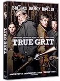True grit / Ethan Coen; Joel Coen, Réal. | Coen, Ethan. Monteur