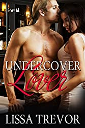 Undercover Lover (English Edition)