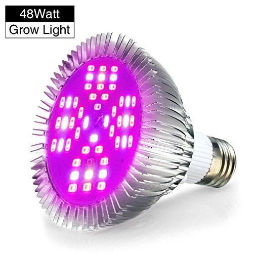 led-grow-lights-bulb-pathonor-e27-48w-led-full-spectrum-high-efficient-hydroponic-plant-grow-lights-