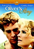 PARAMOUNT PICTURES Olivers Story [DVD]