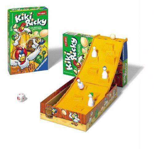 Preisvergleich Produktbild Kiki Ricky