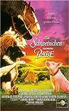 Ein Schweinchen namens Babe [VHS]