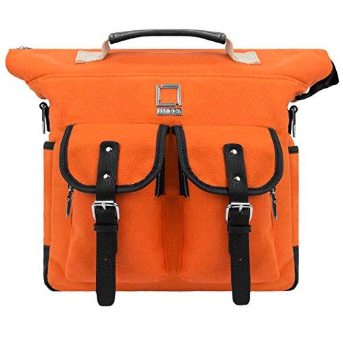 lenccca-phlox-designs-sacoche-besaces-housses-pour-tablettes-ordinateur-portable-10-116-12-orange