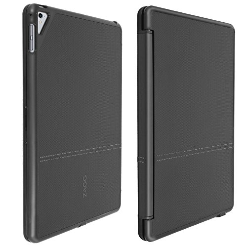 o Case iPad Air 2 schwarz ()