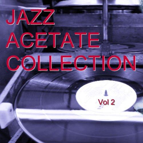 Jazz Acetate Collection, Vol. 2