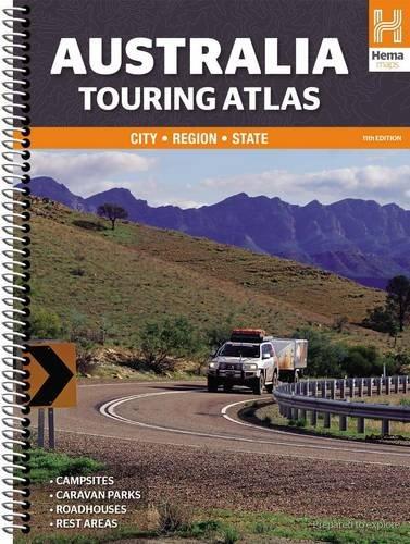 australia-touring-atlas-a4-spir-hema