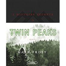 L'histoire secrète de Twin Peaks