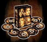 X-Files Ninth Season [Reino Un...