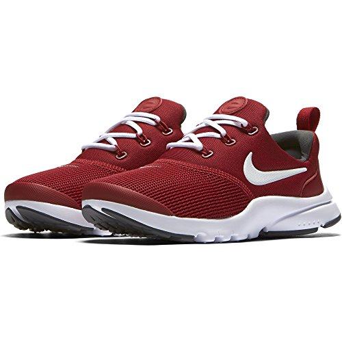 Nike Damen Dunk Sky Hi VT QS Hi Top Turnschuhe 611908201Sneakers Schuhe, Vachetta tan Arctic Green - Größe: 38.5 EU