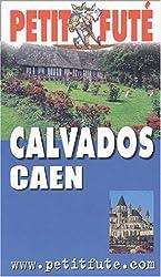Calvados - Caen 2003-2004