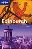 Edinburgh (Lonely Planet Edinburgh)