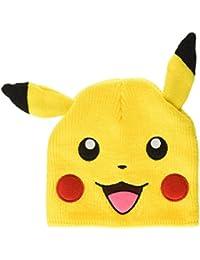 Suchergebnis Auf Amazonde Für Pikachu Mütze Herren Bekleidung