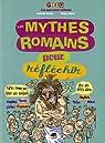 Mythes romains pour réfléchir par Korda