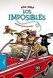 Los imposibles (Spanish Edition)