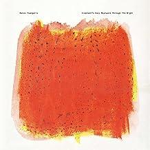Elephant'S Easy Moonwalk Through the Night [Vinyl Maxi-Single]
