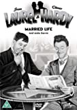 Laurel and Hardy - Volume 18 [UK Import]